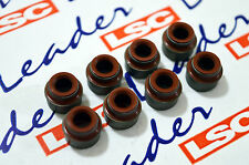 Skoda Fabia/Favorit/Felica/Octavia & Superb Valve Stem Seals 047 109 675 Elring