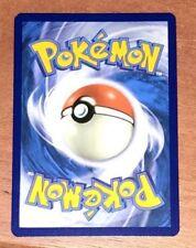 x4 Mudkip 33/168 SM Celestial Storm Set Common Pokemon Card NEAR MINT