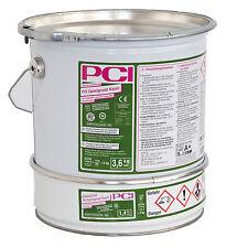 PCI Epoxy Base Rapid 5 kg Transparent Epoxy Primer Concrete & Color Lz