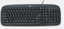 V7 (KC0B1-6E2) Keyboard new