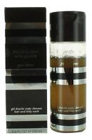 Rive Gauche by YSL For Men Shower Gel 6.6oz Shopworn NEW