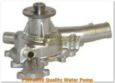 Water Pump for FORD Explorer UN UP UQ US 4.0L XZA 1996 on PWP2009G