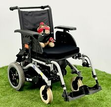 Invacare Mirage 2019 Electric Wheelchair #1772