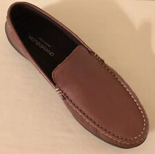 Men Cole Haan Libson Venetian II Loafer Cushioned Leather Woodburry C22838