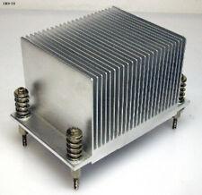 Diverse BTX CPU Kühler Cooler Intel Sockel 775 CPUs bis 95 Watt NEU VKF