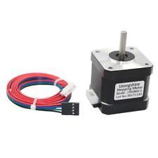 NEMA17 Twophase Hybrid Stepper Motor Bipolar 17HS4401S FOR 3D Printer/CNC&