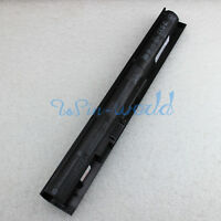 Genuine Original For HP Laptop Battery VI04 756743-001 756745-001 756744-001 PC