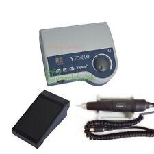 Micromotore Brushless per laboratorio dentale micromotori odontotecnici 60K
