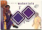 Hottest Kobe Bryant Cards on eBay 75