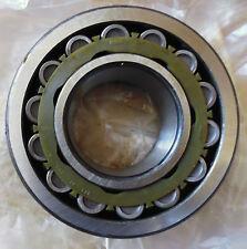 Pendelrollenlager Rollenlager DKF 22313 TNG BP 65x140x48 Ball Bearing Lager
