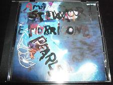 Amii Stewart – Pearls - Sings Ennio Morricone Rare CD
