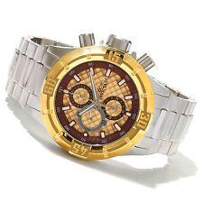 Invicta 12371 Men's Pro Diver XXL Chronograph Watch