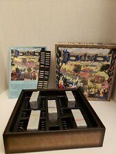 Dominion Board Game Rio Grande Games USA