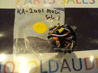 Kenwood KA-2002 Original Mode Select Switch. Tuner/AUX/ETC. Parting Out KA-2002