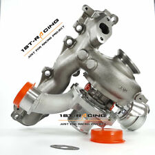 FOR Opel Astra Signum Vectra Zafira 1.9 cdti 150PS Z19DTH 766340 Turbolader Neue