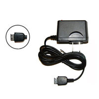 Replacement Wall AC Home Charger for Greatcall Samsung Jitterbug J SPH-A310 M300