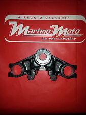 Triangolo superiore sterzo per Honda NS125 NS 125 87 art. 53230KR1860ZA fork top