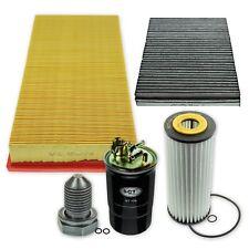Filterpaket/ Filterset/ Filtersatz M68803XXL+ für 1,9 TDI Audi, Seat, Skoda