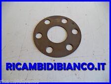 Autocarro Fiat 616N3/4-40NC-50NC-OM40-ORSETT  FERMO ALBERO MOTORE - 4676518