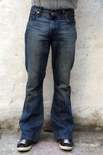 32L Jeans Men's 70s Theme