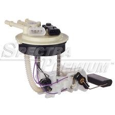Spectra Premium Industries Inc SP3512M Fuel Pump Module Assembly