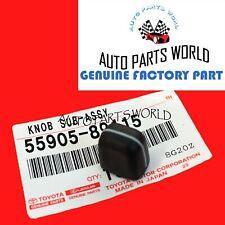Power Air Filter for Suzuki SX4 1.6L//1.5L 06-10/_1.8L 09/_Fiat Sedici 1.6L 224x128