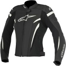 Alpinestars Stella GP Plus R V2 Airflow Leather Jacket