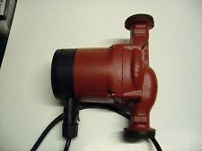 Grundfos Alpha2 25-40 180 Heizungspumpe gebraucht