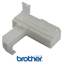 Original Brother Ink Absorber Box  LER149001 Tintenfilz MFC-J5920 4625 5720