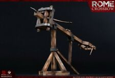 More details for haoyutoys hhmodel 1/6 scale rome empire imperial legion-crossbow hh18013