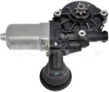 Dorman - OE Solutions 742-623 Power Window Motor