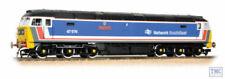 Bachmann Collectable British Rail Class 47 OO Gauge Model Locomotives