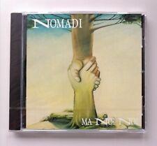 I Nomadi - Ma Noi No! - ©1992 Warner Music