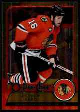 2008-09 O-Pee-Chee Andrew Ladd #217