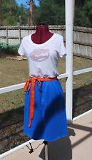University of Florida Gators Gator Bling Dress Medium