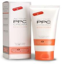 Anti cellulite PPC cream Fat Reducing defining Gel , it works for skin firming