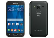 GOOD! Samsung Galaxy CORE PRIME SM-G360V Android 4G LTE Touch VERIZON Smartphone