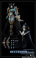 1/6 Coreplay Action Figure WOW Night Elf Archer Sylvanas Windrunner Special ver.