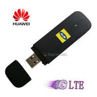 Huawei E3372h-153 150Mbps 4G LTE HiLink USB Dongle Stick Mobile Modem unlocked