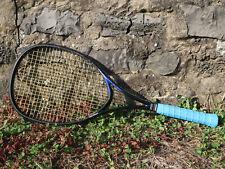Head Pyramid Tour 630 - 4 3/8 - L 3 - Tennisschläger Tennis Racket - Selten RAR