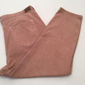 Las Mejores Ofertas En Pantalones Para Mujer American Eagle Ebay