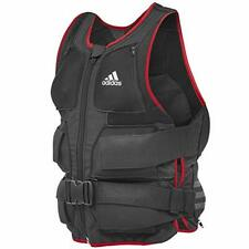 adidas Weighted Vest