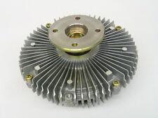 US Motor Works 22181 Fan Clutch