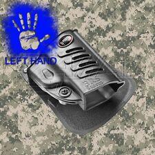 Fobus Evolution Left Hand Paddle Holster for Beretta PX4 Storm - BRS LH