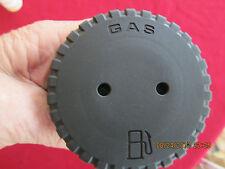 PERKO FUEL/GAS FILL-BLACK PLASTIC -P# 0542G00BLK