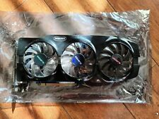 Gigabyte GeForce GTX 670 (GV-N670OC-2GD) 2GB GDDR5 SDRAM Graphic Card