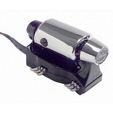 Oster Stimulax Handheld Vibrating Massager  Stim-U-Lax Vibrator Therapy 76103