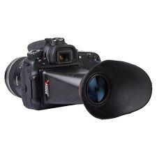"3"" 2.8x DSLR Camera LCD Viewfinder Eyecup for Canon 600D 70D 550D 650D 700D 6D"