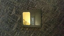 Fujifilm Smart Media card 16mb