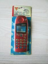 GSM Handyschale 554/5881301/10605